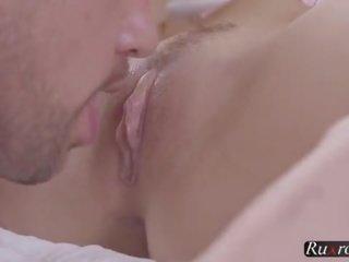 Kypsä pari porno putki
