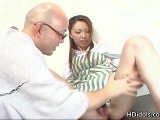 sexy eben dievčatá majúce sex video de XXX porno